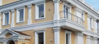 Санибор ЕООД - топлоизолации и ремонти